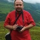 Oleg Chirva
