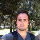 Marcelo Scotton