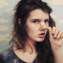Chloe Zorn