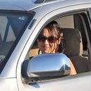 Fabiana G. Quiroga