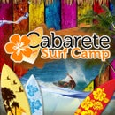 Cabarete Surf Camp