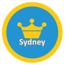 4sq Sydney