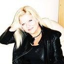 Maria Harland