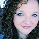 Samantha Starkey