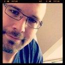 Jeremy Slick