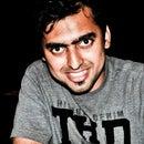 Arun D'Souza