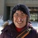 Kaoru Odamaki