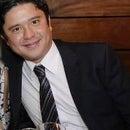 Daniel Ornellas
