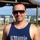 Adriano Piffer