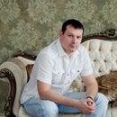 Юрий Астапенков