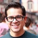 Leonardo Navarro