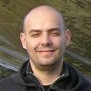 Paulo Cesar Zandona Vieira