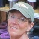 Kathy Macey