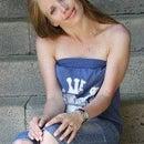 Anna Stratova