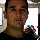 Rodrigo Salgado Mora