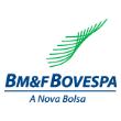 BM&FBOVESPA