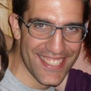 Francesco Gaglioppa