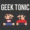 Geek Tonic