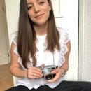 Georgina Lara