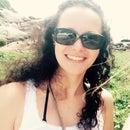 Cassia Benedet