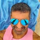 Khaled Alkulaib