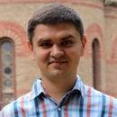 Andrey Lushchick