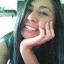 Brenda Chiquito