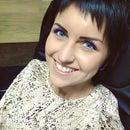 Танюшка Калукова