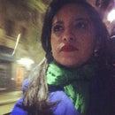 Luciana Sena
