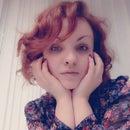 Полина Козляковская