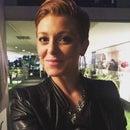 Diana Dekovic