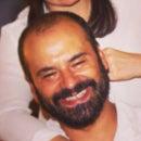 Hugo Roca
