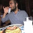 Emir Tavsan