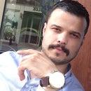 Mehmet Kemerci ®