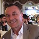 Osman Topuz