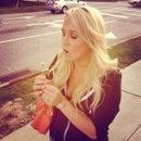 Brooke Ryan