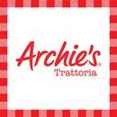 Archie's Trattoria
