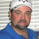 Mike Watkins