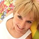Svetlana Tchudina