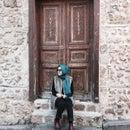 Elif Metin