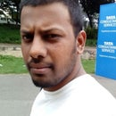 Rohit Niranjan
