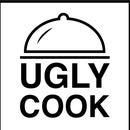 UglyCook