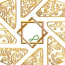 Damanhur Federation of Communities