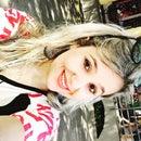 Camila Monici 👸