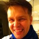 Mikko Lehtovirta