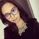 Karina Kadyali