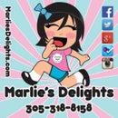 Marlie's Delights