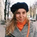 Irina Semizarova