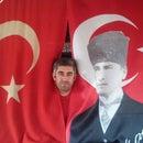 Oktay Güler