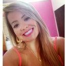Brenda Rossate